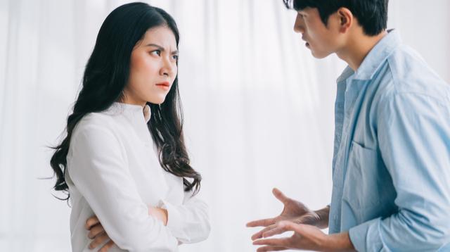 Bakit Laging Galit Ang Asawa Ko? Experts Share How Husbands Can Help