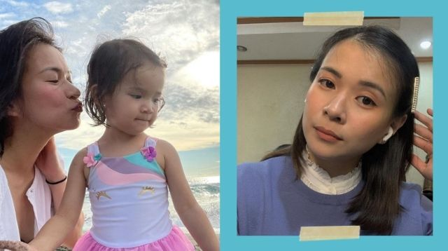 Psychologist's Advice To Moms Who See Themselves In LJ Reyes: 'Know Your Worth'