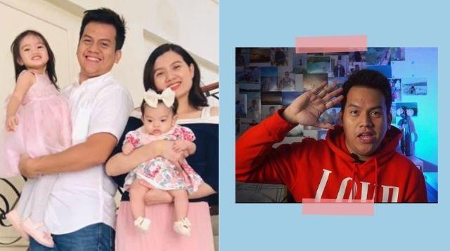Paano Kumita Ng Hanggang P200,000 Sa YouTube Ayon Sa Isang Strategist