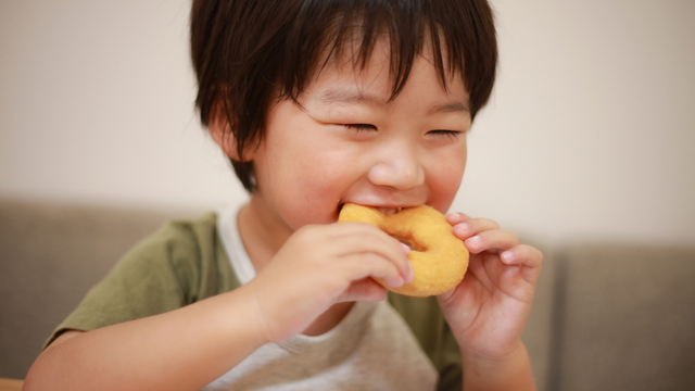 What To Do When Your Son Refuses To Eat Rice: Moms Share Practical Tips