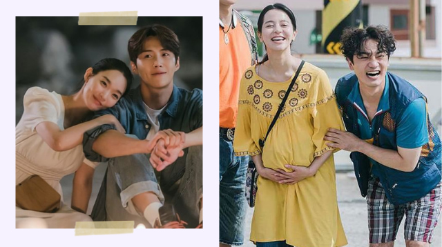 K-Drama Serves Dose Of Reality For Expecting Couples: 'Do You Think Childbirth Is Easy?'