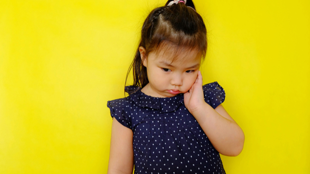 How To Raise Kids Who Make Good Decisions: Expert Tips To Teach Them Self-Control