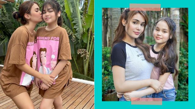 Ivana Alawi Shares Sister's Fight With Type 1 Diabetes: 'Alam Ko Isang Araw Gagaling Siya'