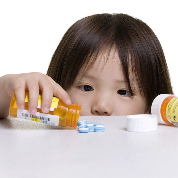 ADHD Treatment: New Pharmacogenetics Approach Shows Promise