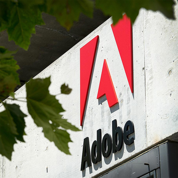 Adobe Gives Half a Year of Paid Leave to Its New-Mom Employees