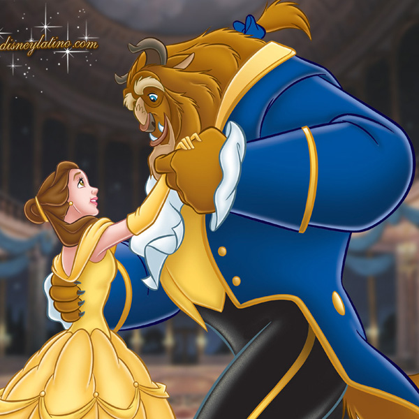 14 Truths about Love from our Favorite Animated Movies