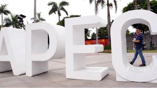 5 Things Your Kids Can Learn from the APEC Summit