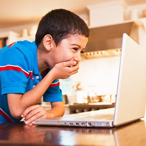 6 Software Solutions to Help You Monitor Your Child's Internet Usage