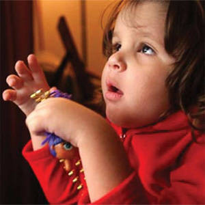 How Cell Therapy could Aid Kids with Autism