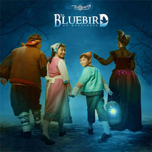 Trumpets Presents Original Filipino Musical 'The Bluebird of Happiness'