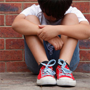 Bullying: It could Happen to your Child