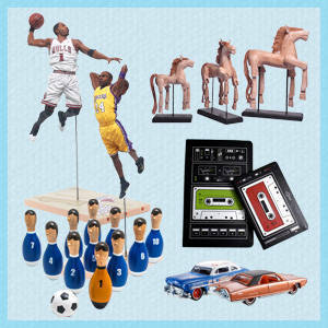 20 Gift Ideas for Father's Day 2013