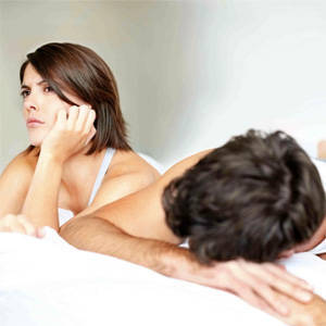 Stay or Leave? 10 Real-Life Relationship Situations