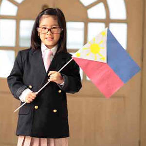 7 Tips to Helping Kids Learn the Filipino Language