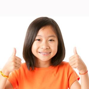 'Good Job!': How Proper Encouragement Raises Kids' Confidence