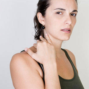 A Guide to Women's Common Aches and Pains