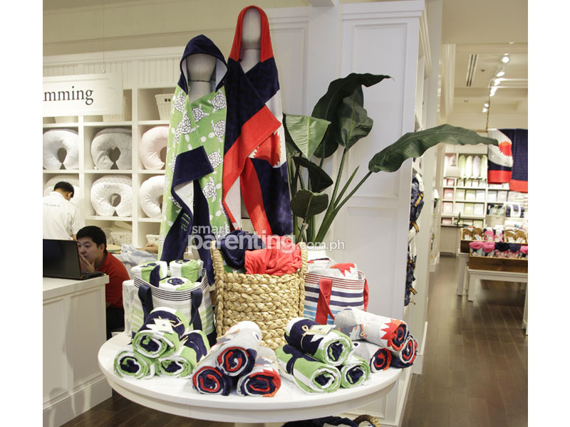 18 Cute Finds At Pottery Barn And Pottery Barn Kids