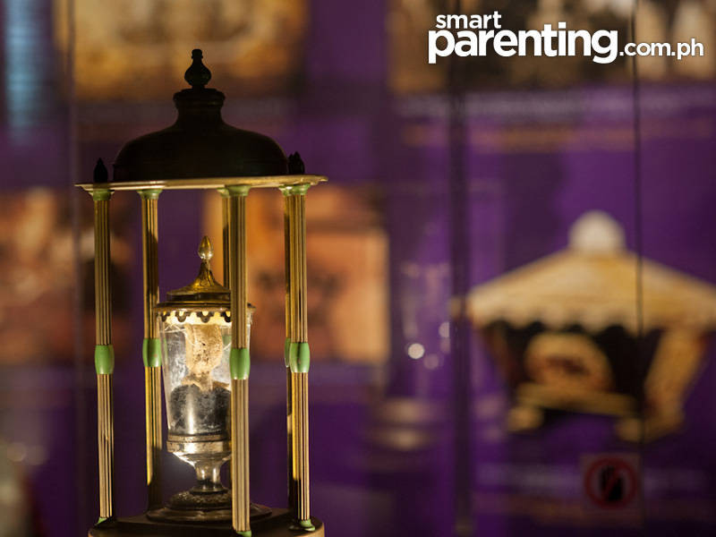 timeline of rizal s travel Dr jose rizal's descendants are all over the world file photo  let us review  the chronology of rizal's brief life  rizal was aware of this so even before  traveling to north borneo, he wrote despujol on march 21, 1892.