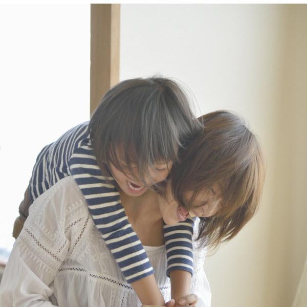 Sick Days: 4 Ways to Entertain Your Child