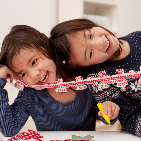 It's BER-y Cold: 4 Tips to Care for Kids This Sweater Weather