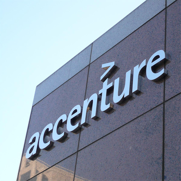 Accenture in the Philippines Expands Its Maternity Leave to 120 Days
