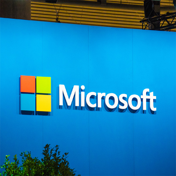 Microsoft Expands Parental Benefits for Its U.S. Employees