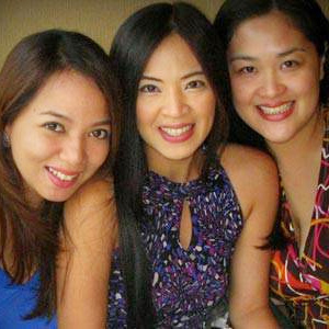 Starting a Business: How These Moms Did It