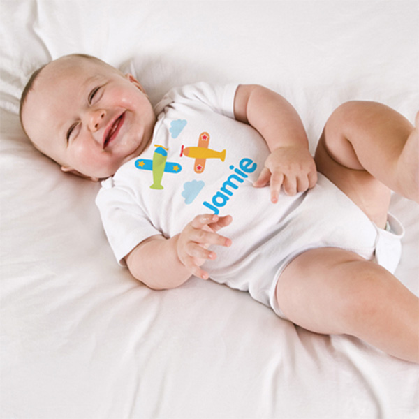 Baby Names: The 12 Trends that will be Popular in 2015
