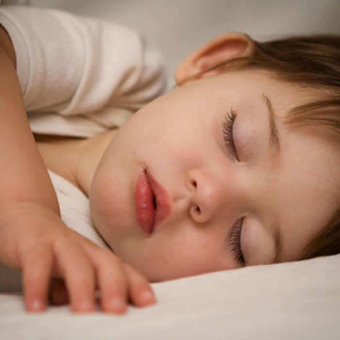 Bedwetting: Normal or Alarming?