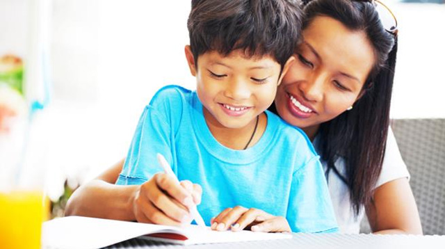 The Benefits of Homeschooling Your Child