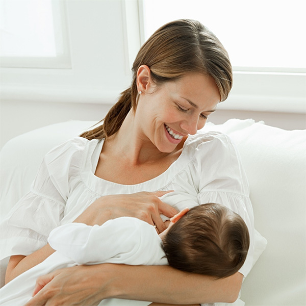 8 Breastfeeding Beliefs: Know the Truth from the Myth