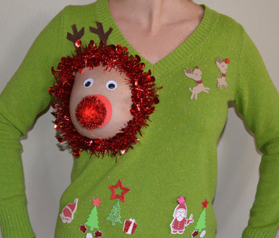 BF ugly xmas sweater2