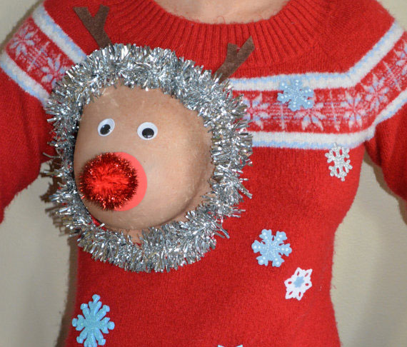BF ugly xmas sweater3