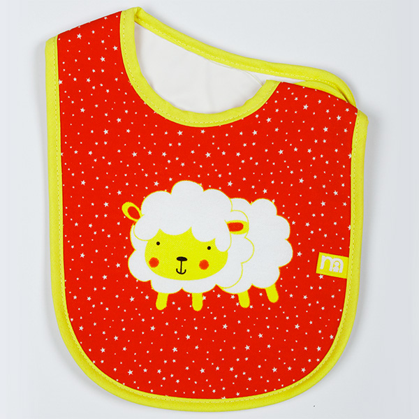 6 Sheep-Themed Accessories for Baby You'll Love