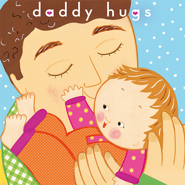 7 Books that Encourage Father-Child Bonding
