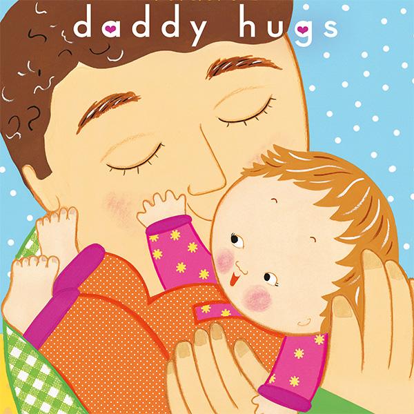7 Books that Encourage Father-Child Bonding