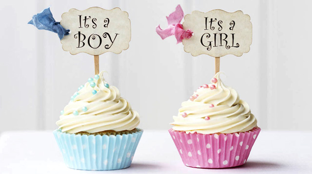16 Things You Should Know About Raising a Boy vs Raising a Girl