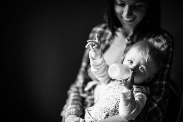 FedisBest calendar bottlefeeding2