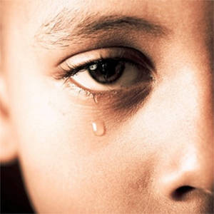 How to Help Children Cope with Traumatic Experiences