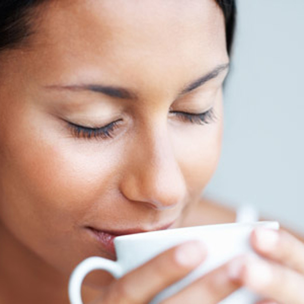 More Reasons to Love Coffee: It Can Prevent Breast Cancer Recurrence