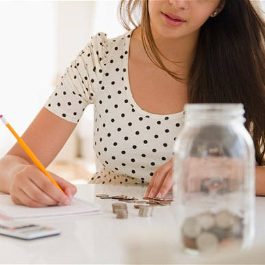 Smart Money Moves for Stay-at-Home Moms