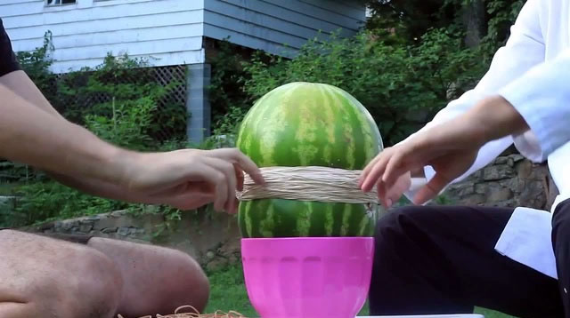 Bored? Try These 7 Kid-Friendly Science Tricks At Home