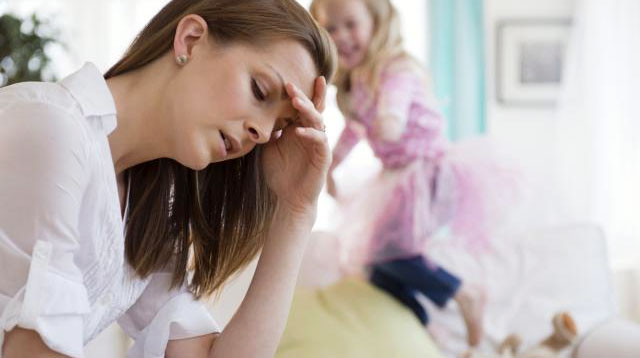 3 Reasons Why You Should Not Be Afraid to Be Strict With Your Child