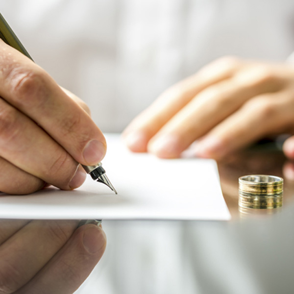 Top of the Morning: Divorced Filipinos Can Soon Remarry?