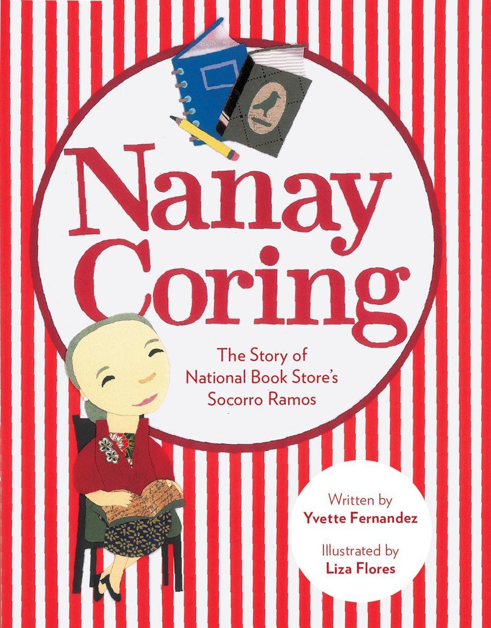 Nanay Coring