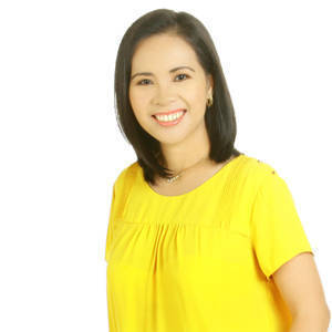 Filipino Mom Launches New Breastfeeding Book