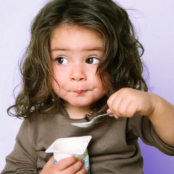 5 Tips to Raising an Independent Preschooler