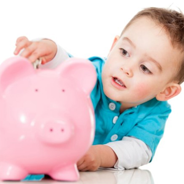 How to Nurture the Entrepreneur in your Child