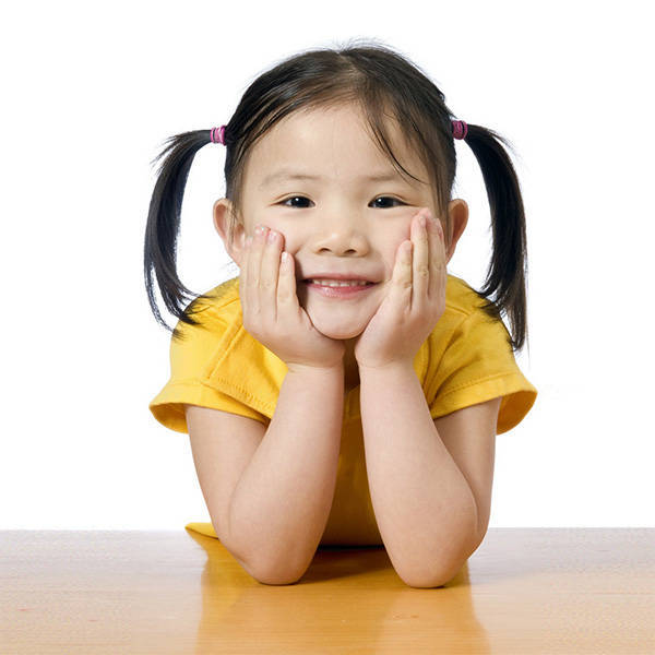 5 Ways to Help your Child Speak Filipino Fluently