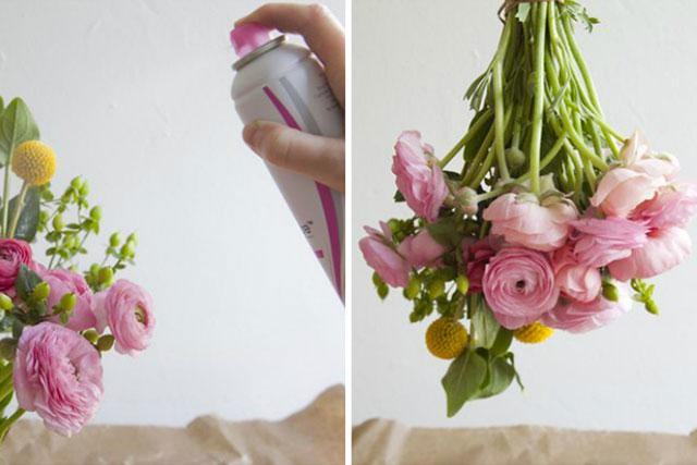 Flowers RL